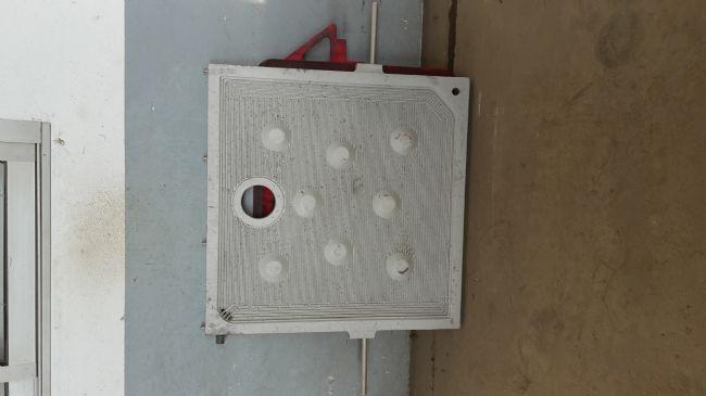 » N.01 filtro-pressa Padovan 800x800